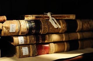 Books-Livres