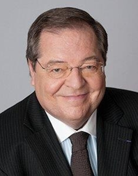 Guy Berthiaume