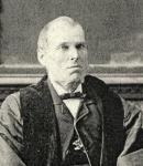 William Pittman Lett